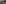 Bildtitel: Monte Generoso Legende, Ort, Region: Monte Generoso, Tessin Fotograf: Roland Baumgartner (ehemals ST Mitarbeiter) Quelle und Entstehungsjahr: April, 2017