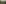 jungfraubahn, wengen, zug