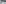 M:Bildtitel:THRILL WALK Legende, Crt, Region: Felsensteg THRILL WALK bei der Station Birg. Region: Murren - Schilthorn Quelle und Entstehungsjahr: Schilthornbahn AG, 2016