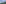 jungfrau region sommer