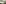 Bildtitel: kengokuma_suite.jpg Legende, Ort, Region: House of Architects, Tadao Ando Room, Therme Vals Fotograf: Jeremy Mason McGraw Quelle und Entstehungsjahr: 2015