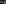 Bildtitel: silver.jpg Legende, Ort, Region: Gourmet Restaurant Silver, 7132 Hotel, Therme Vals Fotograf: Jeremy Mason McGraw Quelle und Entstehungsjahr: 2015