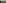Regione Lago di Ginevra (Canton Vaud), Estate, Lago di Ginevra, Torre panoramica/Piattaforma panoramica, Castello, Atmosfera al crepuscolo