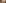 Genève, Design, Ville, Vue détaillée, Maison/bâtiment, Restaurant, Légumes, Spécialités locales, Viande, Pâtisseries, Gastronomie, Visite d'entreprise, Restauration, Profiter