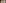 Ginevra, Design, Città, Casa/Edificio, Ristorante, Vino, Verdura, Specialità locali, Carne, Dolci, Uomo, Gastronomia, Visita all'azienda, Mangiare/Bere, Gustare