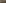 Suisse Orientale / Liechtenstein, Été, Art, Architecture, Maison/bâtiment, Vieille ville, Homme, Madame, Groupe, Gens, Circuit touristique