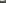 Suisse Orientale / Liechtenstein, Été, Panorama, Colline, Ville, Tour/plateforme panoramique, Château, Vieille ville, Homme, Madame, Groupe, Circuit touristique
