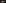 Fribourg Région, Été, Vue détaillée, Maison/bâtiment, Refuge de montagne, Fromage, Gens, Artisanat/art artisanal, Coutume