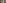 Jura & Trois-Lacs, Été, Vue détaillée, Maison/bâtiment, Vieille ville, Restaurant, Vin, Viande, Légumes, Gastronomie, Restauration