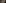 Jura & Tre-Laghi, Estate, Foto dettagliata, Casa/Edificio, Centro storico, Ristorante, Vino, Carne, Verdura, Coppia, Gastronomia, Mangiare/Bere