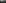 Berna, Inverno, Neve, Torre panoramica/Piattaforma panoramica, Alba, Atmosfera mattutina
