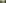 Graubuenden, Sommer, Berg, Tal, Naturpark/Reservat, Wald, Wasserfall, Paar, Mountainbiken (inkl. E-MTB)