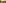 Graubuenden, Sommer, Berg, Tal, Naturpark/Reservat, Wiese, Wald, Paar, Kuh, Mountainbiken (inkl. E-MTB), Brauchtum, Abendstimmung, Sonnenuntergang