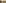 Graubuenden, Sommer, Berg, Tal, Naturpark/Reservat, Wiese, Wald, Bergbach, Paar, Pferd/Ponny, Mountainbiken (inkl. E-MTB), Abendstimmung, Sonnenuntergang