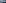 Valais, mountain, snow, panorama