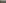Berne, Été, Montagne, Colline, Lac, Ville, Arbre