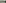 Berna, Estate, Fiume, Architettura, Città, Centro storico, Uccello, Sightseeing