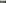 Berna, Estate, Bosco, Collina, Fiume, Architettura, Città, Castello, Ponte, Centro storico, Ristorante, Gente, Sightseeing, Atmosfera al crepuscolo
