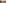 Graubünden, Verano, Montaña, Valle, Parque natural / reserva natural, Pradera, Bosque, Arroyo de montaña, Pareja, Caballo / poni, Ciclismo de montaña (incl. E-MTB), Ambiente nocturno, Puesta del sol