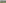 Bern, spring, meadow, lake, cog railway