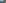 Bern, Lente, Berg, Panorama, Weide, Woud, Meer, Transport, Man, Paar, Vrouw, Sightseeing, Genieten, Auto