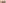 Nessuna regione, Estate, Prato, Lago, Lago di Zurigo, Formaggio, Carne, Frutta, Cioccolato, Dolci, Fiore, Battello a vapore, Battello