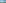 Bern, Zomer, Berg, Panorama, Weide, Sneeuw, Vrouw, Running/trailrunning
