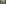 Bildtitel: bild_10.jpg Legende, Ort, Region: Outdoor Kartbahn, Swiss Holiday Park, Morschach Fotograf: Marco Quandt Quelle und Entstehungsjahr: Kreativklinik GmbH 2015