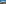 Titre : Verbier Légende, lieu, région:Verbier Photographe:Yves Garneau Source et année de création:2009 Erhalten von Verbier Promotion SA, Sandra Luisier Am : 23.10.14
