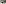 Bildrechtsformular, 8.1.2015, O. Roulet / sh Bildtitel: MIN_NEIGE_1110 Legende, Ort, Region: Les Mines d'asphalte de la Presta, Val-de-Travers (NE), Jura & Drei-Seen-Land Fotograf: Pablo Sanchez, Shift Sàrl Quelle und Entstehungsjahr: Goût & Région, 2013