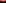Sonnenuntergang Gäbris