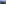 Saillon Burg castle Bayard Weinberge vineyard Grand Tour of Switzerland Traumstrecke Wallis Valais Foto und Formular erhalten am 11.12.2014 von Juliane Gollut (tourisme@saillon.ch) Titel: Bourg de Saillon et Tour Bayard Legende: Saillon, Valais Fotograf: Franco Pfaller Jahr: 2014