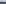 Bildrechtsformular, 29.12.2014, S. Weber / mkr Bildtitel: Blick auf Basler Münster mit Fähre im Winter Legende, Ort, Region: Rheinufer Basel, Basel, Basel Region Fotograf: Andreas Zimmermann Quelle und Entstehungsjahr: 24.02.2012, Andreas Zimmermann