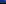 interlaken by night