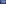 engelberg abendbild