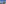 piz gloria schilthorn bergbahn