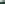 Bildwelt_Aargau_Schloss_Lenzburg_Michel ... Legende, Ort, Region: Schloss Lenzburg, Lenzburg, Aargau Fotograf: Michel Jaussi Quelle und Entstehungsjahr: Aargau Tourismus