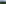Verschiedene Sujets vom Selibüel in Blickrichtung Gantrisch