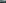 Tessin, Ceresio, Basso, Weinberge, Tessin, landscape, Landschaft, wine, Reben, summer, Sommer, Mendrisiotto, Rebberg, ST0017186