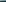 riederalp blausee
