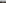 Aubonne Morges Region Städtchen village castle Schloss Lake Geneva Region Genferseegebiet Winter Fotos und Formular erhalten am 24.12.14 von marketing@morges-tourisme.ch via WeTransfer Copyright Foto: Commune d'Aubonne