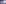 Titre:Domaine skiable Verbier Légende, lieu, région: Verbier Photographe:Yves Garneau Source et année de création:2009 Erhalten von Verbier Promotion SA, Sandra Luisier Am : 23.10.14