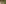 Erlebnis Juckerhof, Jucker Farm, Erlebnisbauernhof, Bauernhof, Heidelbeere, Milestone