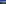 Rigi-Kaltbad Vierwaldstättersee