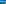 Blick über den Vierwaldstättersee vom Fronalpstock