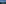 Zug, Aegeritla-Sattel