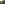 moorlandschaftspfad