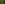 Tüfellochsschlucht