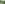 Chäserrugg