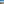 Karst, Silberen, Muotathal, Schwyz